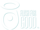 Flush For Good
